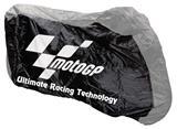 MotoGP Abdeckung