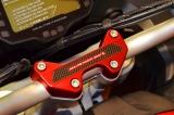 Ducabike Lenkerbefestigung Ducati Multistrada 1260