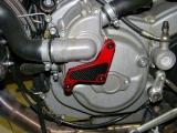 Ducabike Wasserpumpenabdeckung Ducati Multistrada 1200