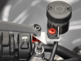 Ducabike Schraube für Brems-und Kupplungsbehälter Ducati Multistrada 1200