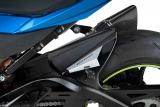 Puig Hinterradabdeckung Suzuki GSX-R 1000