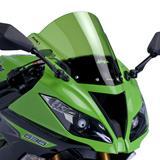 Puig Racingscheibe Kawasaki 636 R