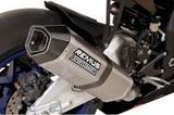 Auspuff Remus Komplettanlage Racing Yamaha R1