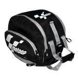MotoGP Helmtasche