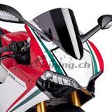 Puig Racingscheibe Ducati Panigale 1199