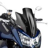 Puig Racingscheibe Kawasaki Z1000