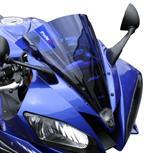 Puig Racingscheibe Yamaha R6