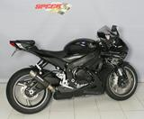 Bodis GPC-1 Suzuki GSX-R600/750