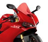 Puig Racingscheibe Ducati Panigale 1299