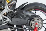 Carbon Ilmberger Schwingenabdeckung Ducati Panigale 1199