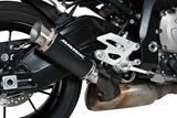Bodis GPC-R BMW S 1000 R