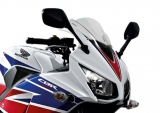Puig Racingscheibe Honda CBR 300 R