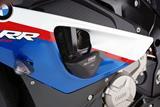 Puig Sturzpads Pro BMW S 1000 RR