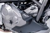Puig Sturzpads Pro Honda NC 750 X