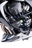 Puig Sturzpads Pro Kawasaki Z750
