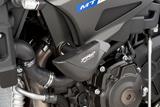 Puig Sturzpads Pro Yamaha MT-10