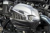 Carbon Ilmberger Ventilabdeckungen Set BMW R NineT Scrambler
