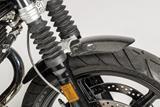 Carbon Ilmberger Vorderradabdeckung BMW R NineT Scrambler