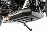 Carbon Ilmberger Motorschutz unten BMW R NineT Racer
