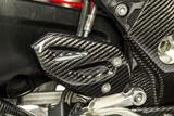 Carbon Ilmberger Fersenschutz Set BMW S 1000 XR