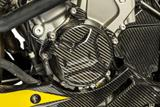 Carbon Ilmberger Lichtmaschinendeckel BMW S 1000 XR