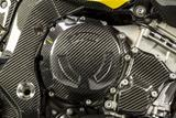 Carbon Ilmberger Kupplungsdeckel BMW S 1000 XR