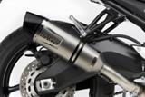 Auspuff Leo Vince LV One EVO Yamaha FZ8