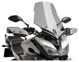 Puig Tourenscheibe Yamaha Tracer 900