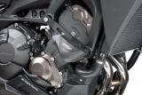 Puig Sturzpads Pro Yamaha Tracer 900