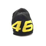 MotoGP Valentino Rossi 46 Beanie