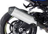 Auspuff Remus Okami Race Komplettanlage Suzuki GSX-R 1000
