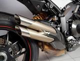 Bodis Duobolico Ducati Multistrada 1200