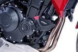Puig Sturzpads Pro Honda CB 500 X