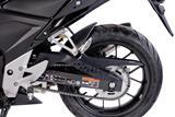 Puig Hinterradabdeckung Honda CB 500 X