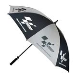 MotoGP Schirm