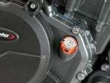 Puig Öl Einfüllschraube KTM Duke 390