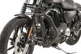 Custom Acces Sturzbügel Harley Davidson Sportster