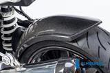 Carbon Ilmberger Kotflügel hinten mit ESA BMW R NineT
