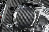 Carbon Ilmberger Kupplungsdeckelabdeckung BMW S 1000 R