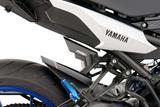 Puig Bremsflüssigkeitsbehälter Cover hinten Yamaha Tracer 900