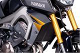 Puig Seitenpanels Yamaha MT-09