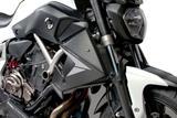 Puig Seitenpanels Yamaha MT-07