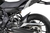 Puig Hinterradabdeckung Yamaha Tracer 700