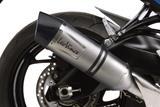 Auspuff Leo Vince LV One EVO Honda Integra 750