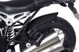 Carbon Ilmberger Kotflügel hinten mit ESA BMW R NineT Racer