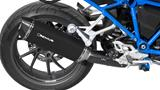 Auspuff Remus Black Hawk BMW R 1200 RS
