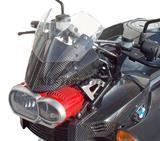 Carbon Ilmberger Windschild BMW K 1300 R