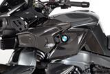 Carbon Ilmberger Luftführung Set BMW K 1300 R