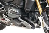 Puig Bugspoiler BMW R 1200 R