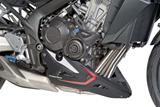 Puig Bugspoiler Honda CB 650 F